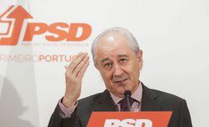 PSD disponível para colaborar com Governo no combate à pobreza