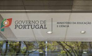 Tribunal administrativo de Lisboa decide a favor do Governo sobre concurso de mobilidade dos professores
