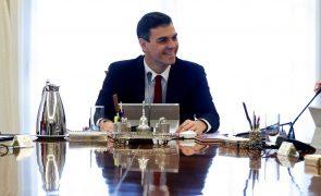 Catalunha será prioridade do novo Governo espanhol, mas tem pouco tempo, dizem analistas políticos