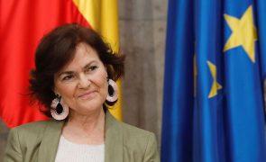 Governo espanhol anuncia que França irá acolher migrantes do navio Aquarius