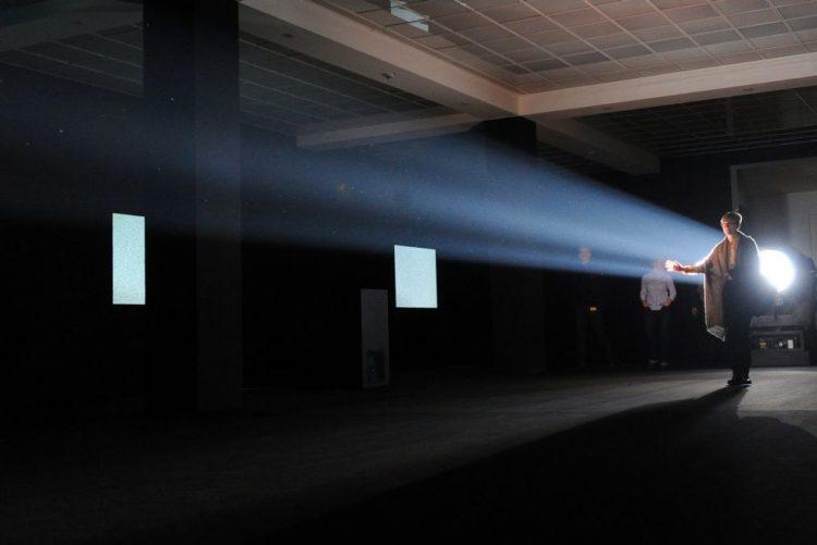 Festival de Cinema de Huesca premeia 'curtas' da Roménia, México e Finlândia