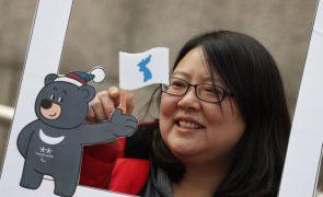 Coreia do Sul propõe a Coreia do Norte tirar artilharia da fronteira