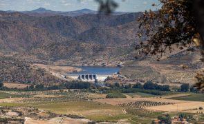 Entregue relatório de conformidade ambiental para projeto mineiro de Moncorvo
