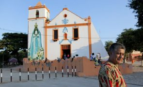 Governo angolano lança concurso para requalificação da vila e santuário da Muxima