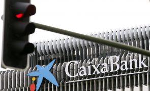 CaixaBank volta reforçar posição no BPI e já detém 94,125% do capital social do banco