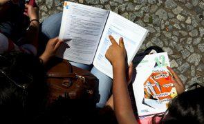 Mais de 40 escritores de língua portuguesa na Feira do Livro de Guadalajara