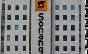 Sonangol diz que participação no BCP