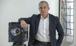 Instituto do cinema quer nova estratégia para setor pequeno, frágil, com dinâmica invejável