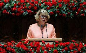 CDS chama Observatório dos Sistemas de Saúde ao parlamento