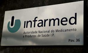 Ttrabalhadores do Infarmed voltam a rejeitar deslocalização para o Porto