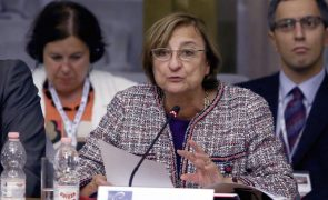 Cabo Verde adere a convenções do Conselho da Europa sobre proteção de dados e cibercriminalidade