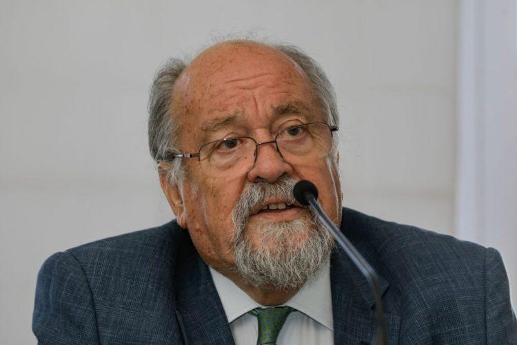 Sporting: Marta Soares com legitimidade para nomear comissão de gestão para os leões