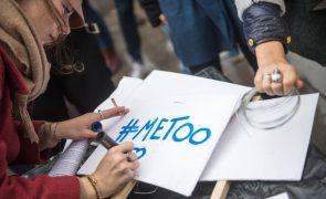 Austrália lança investigação nacional sobre assédio sexual no trabalho