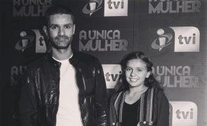 De Morangos Com Açúcar à Globo O realizador português que «está a dar cartas» no Brasil