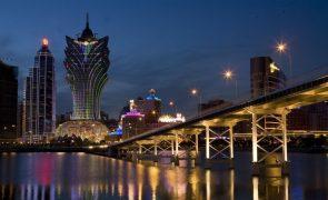 Portugal e Macau atualizam protocolo para evitar dupla tributação e prevenir evasão fiscal