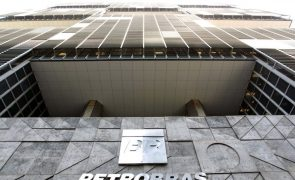 Petrobras derrotada em tribunal por funcionários que podem receber 3.431 ME