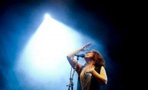 Festival de Fado de Madrid mostra música portuguesa a partir de hoje na capital espanhola