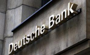 Concorrência dá luz verde à compra do negócio de retalho do Deutsche Bank pelo Abanca