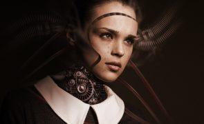 Inteligência Artificial: Por que fogem os políticos desta nova realidade?