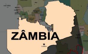 Moçambique e Zâmbia reforçam cooperação judiciária