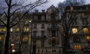 Mediadores imobiliários consideram