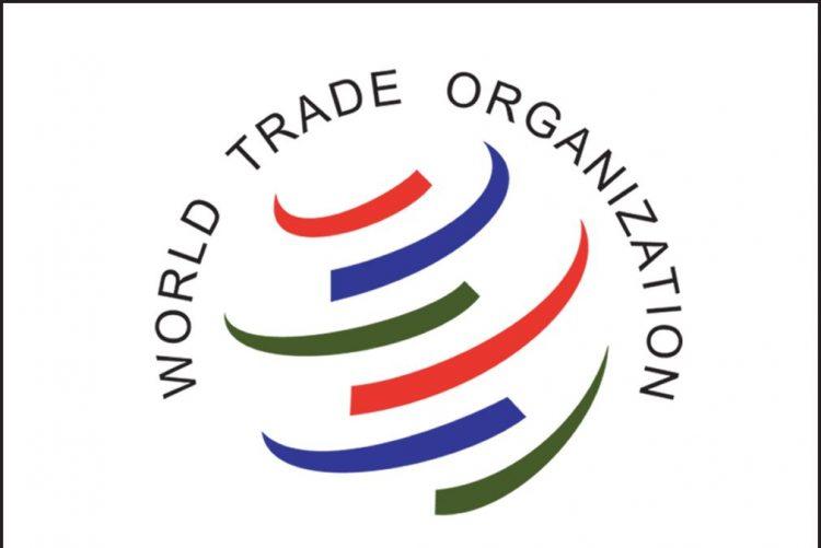 Timor-Leste com estatuto de observador na Organização Mundial de Comércio