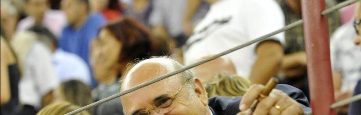 O velho leão regressa a Alvalade: Sousa Cintra substitui Bruno de Carvalho na liderança do Sporting