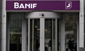 Início da liquidação judicial do Banif requerida pelo Banco de Portugal