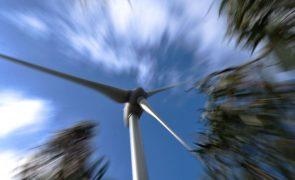 Francesa Engie pondera OPA sobre EDP Renováveis