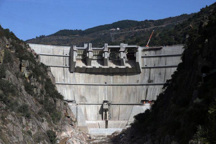 Ambientalistas pedem investigação criminal às novas barragens de Trás-os-Montes