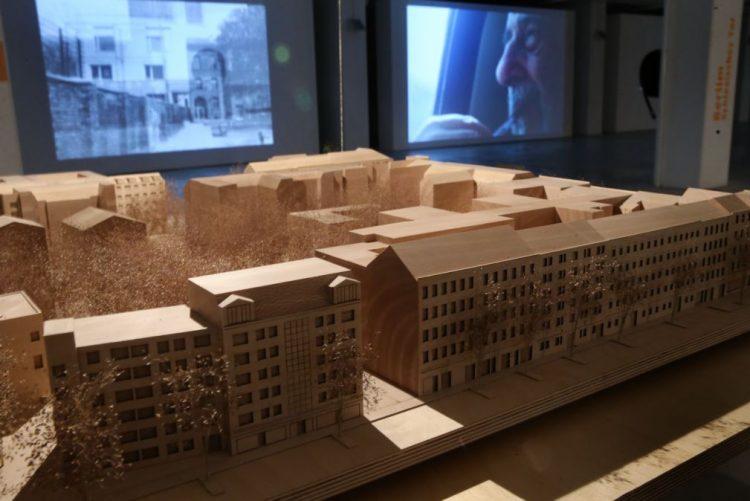 Álvaro Siza é homenageado pela Ordem dos Arquitetos no Dia Nacional do Arquiteto
