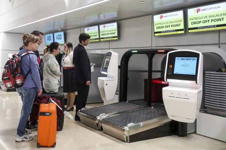 TAP recorre a parceiros para fazer face a tráfego e constrangimentos do aeroporto de Lisboa