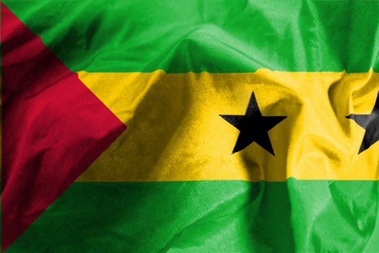 Governador do Banco Central de São Tomé quer