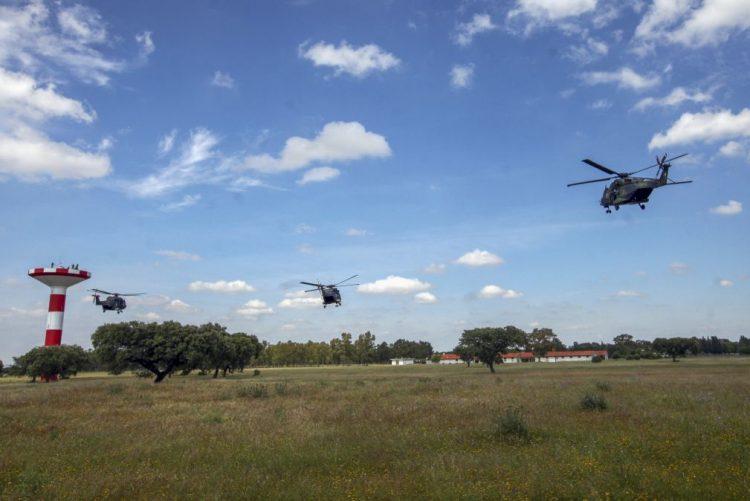 Ministério Público investiga caso de militar suspeito de atropelamento mortal em Beja