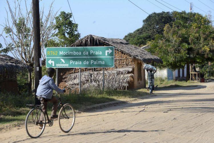 Novo ataque provoca quatro mortos em aldeia remota do norte de Moçambique