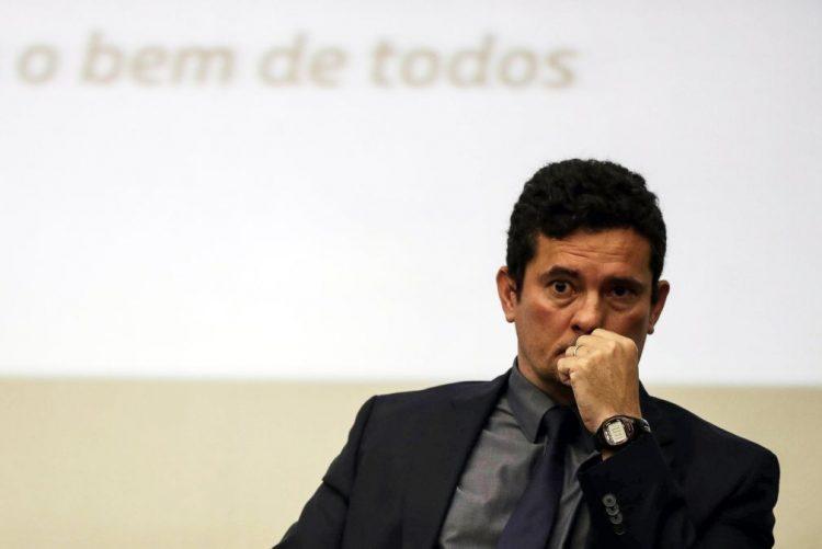 Juiz que condenou Lula da Silva contesta decisão de libertá-lo