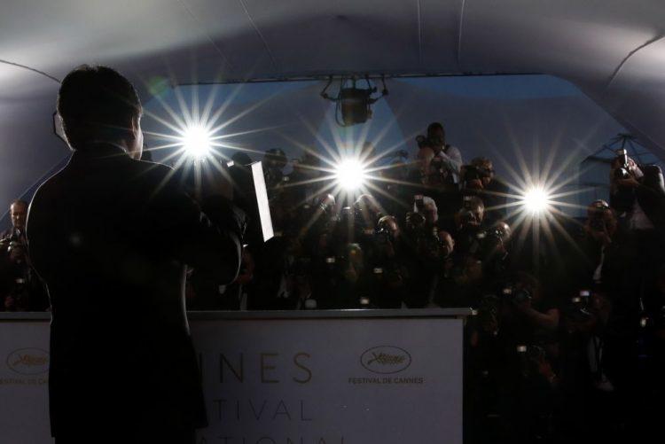 72.ª edição do Festival de Cinema de Cannes decorre de 14 a 25 de maio de 2019
