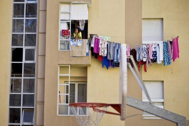 Portugal com 4.ª maior subida homóloga da UE nos preços da habitação no 1.º trimestre