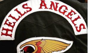 Megaoperação: PJ faz buscas nas sedes dos motards Hells Angels. Mais de 40 membros foram detidos
