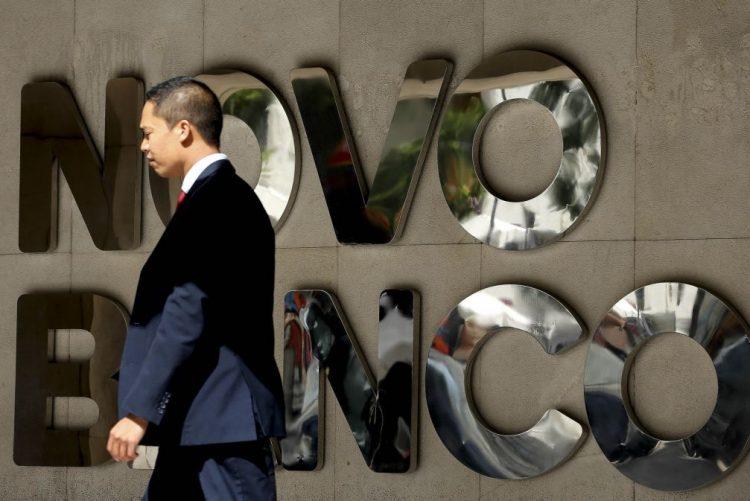 Novo Banco concretiza venda de 90% do Banco Internacional de Cabo Verde