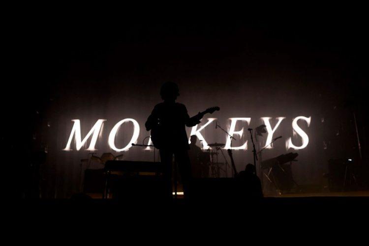 Regresso dos Arctic Monkeys a Portugal marca hoje arranque da 12.ª edição do Alive