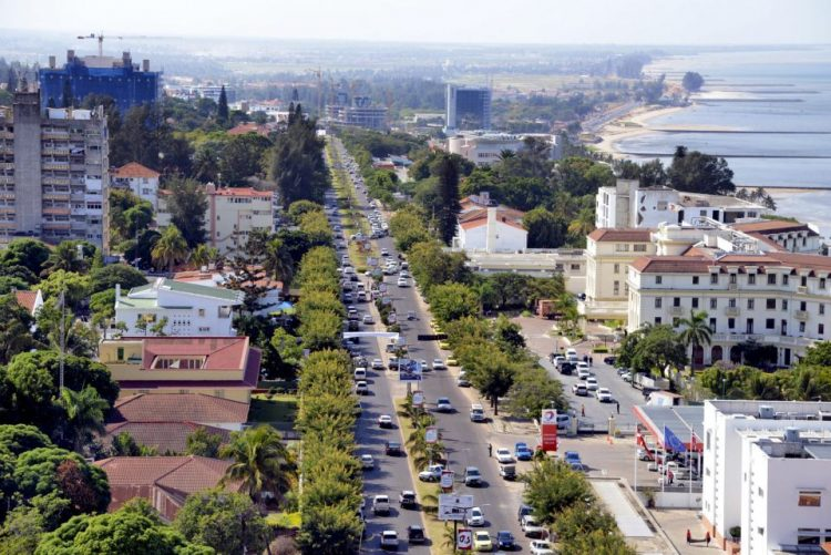 Conselho de Estado moçambicano condena ataques armados no norte do país