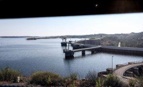 Província angolana da Huíla pede represas e barragens para combater a seca