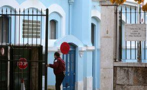 Casa Pia vai ter primeira casa de autonomização para jovens mães à guarda do Estado