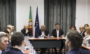 Municípios têm de incorporar orientações regionais para a floresta até 2020