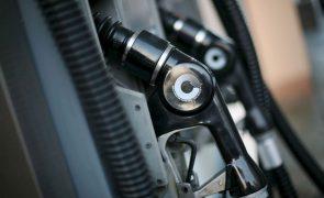 ERSE passa a ter um conselho para os combustíveis com 21 representantes do setor
