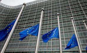 UE insta Airbnb a cumprir legislação europeia e ameaça com medidas coercivas