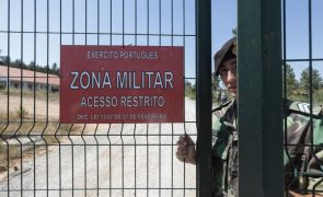 Tancos: PS pede audições urgentes às secretárias-gerais do SIRP e da Segurança Interna