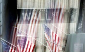 Wall Street cai no início da sessão com Dow Jones a ceder 0,17%