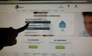 Contabilistas querem mais 10 dias para validar despesas no e-fatura